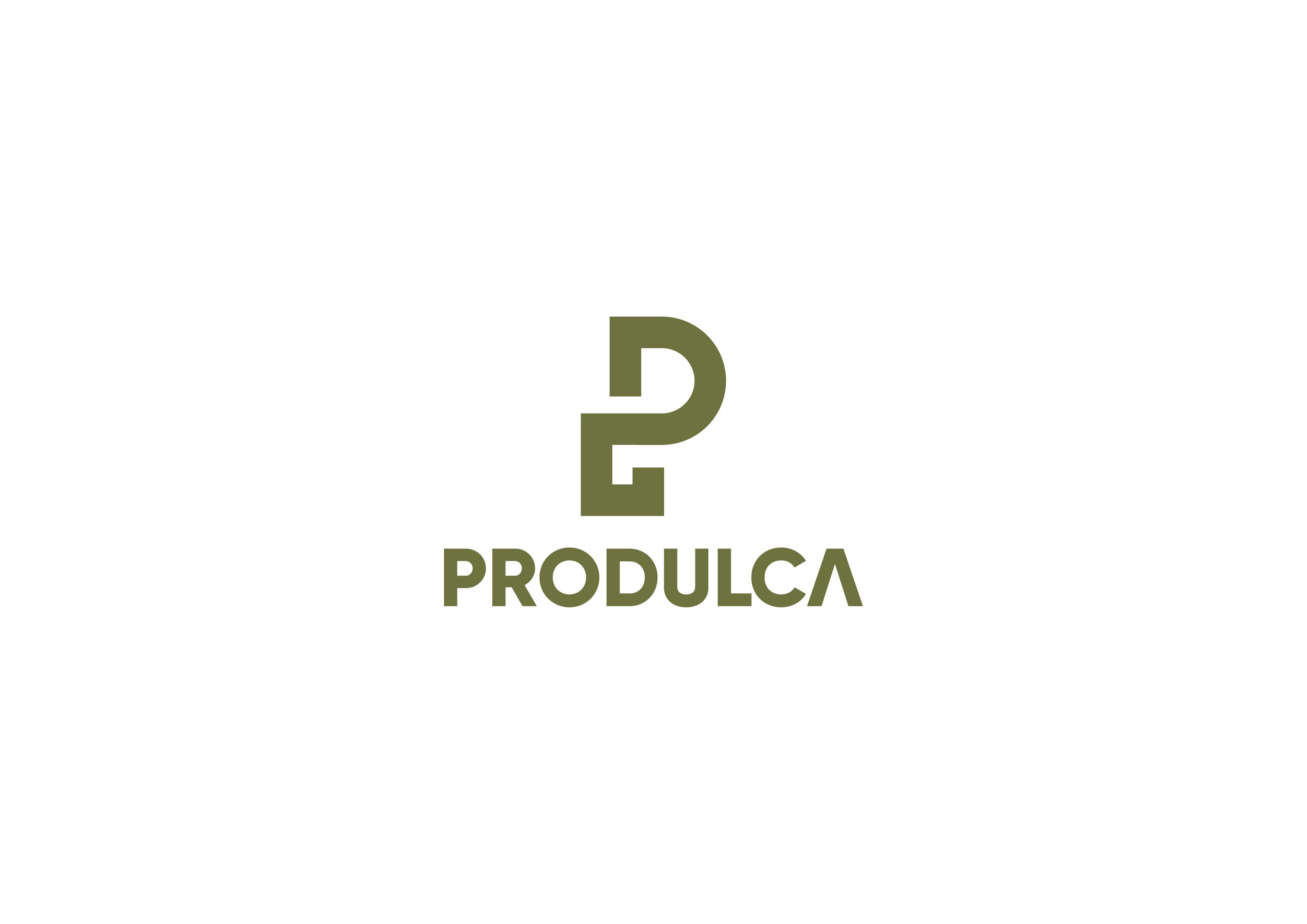 logo-produlca