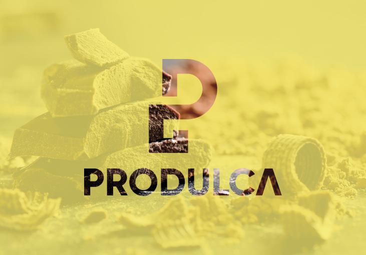 productos dulces castellanos
